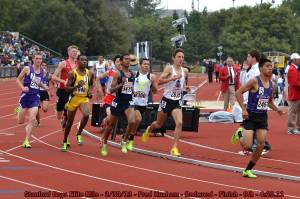 Standord_B_Mile_Bell_Lap