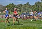 Stanford_2013_AH