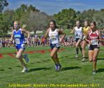 Stanford_2013_JM