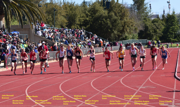 Stanford_mile_2014
