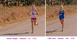 girls-1-and-2-finishers