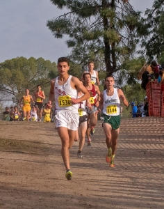 sr-kabbara-10th-state-xc